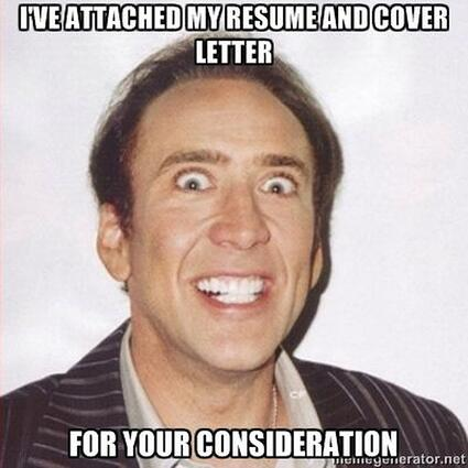 5-common-cv-mistakes-to-avoid-nicholas-cage