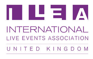 ILEA-Logo-UK (002)