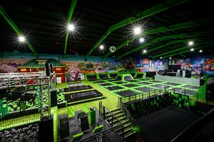 TH-2017-04-26-FlipOut-BrentCross-0106
