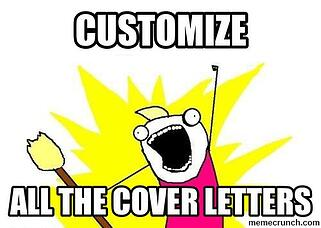 custom-cover-letter-meme