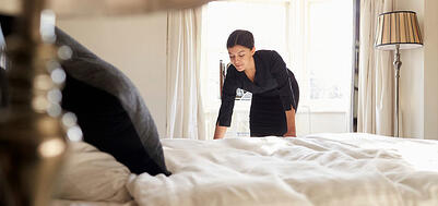 housekeeping-848x400