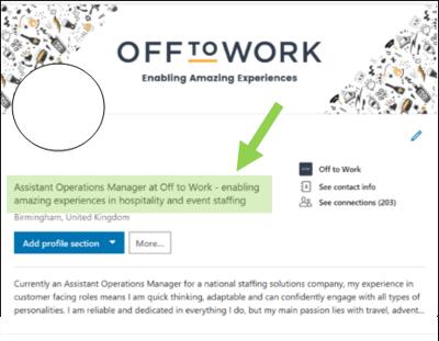 off-to-work-how-to-make-the-most-of-linkedin-profile-headline-v2.jpg
