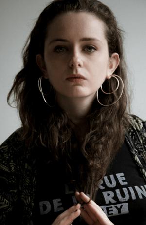otw-team-spotlight-ella-our-resident-actor-director (2)