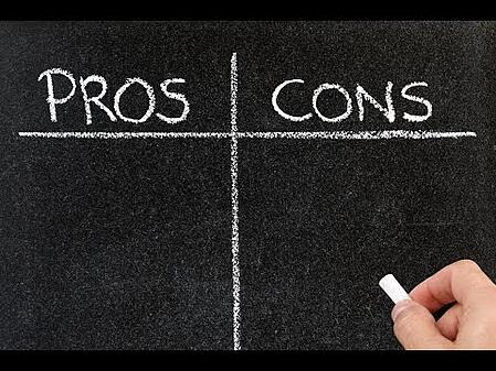 regret-career-choice-cv-library-pros-cons