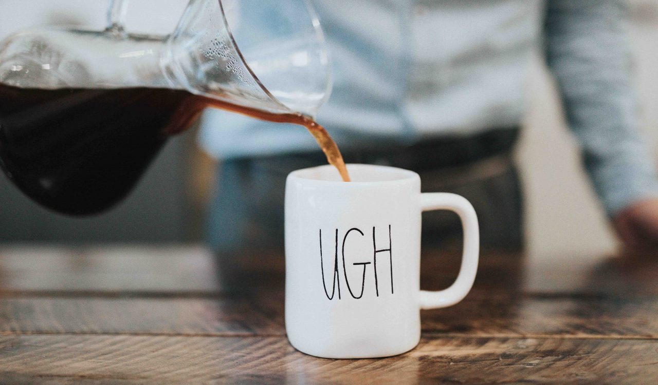 Coffee-in-a-Mug-4-types-IBS-anxiety-and-stratgies-to-help-1280x750